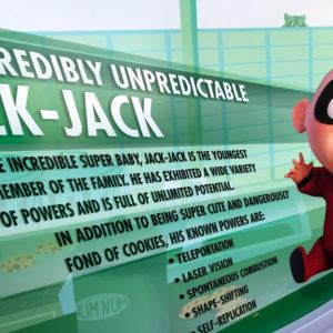 ジャック・ジャック